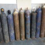 «المستلزمات الطبية»: لدينا 30 شركة تنتج الغازات ولا أزمة فى الأكسجين