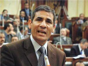 محمد عبدالعليم داود