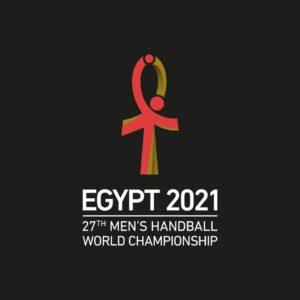 بطولة العالم لكرة اليدمصر2021