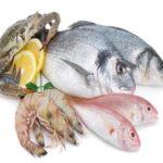 أسعار الأسماك في سوق العبور اليوم الإثنين ٤-١-٢٠٢١