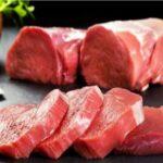 تعرف على أسعار اللحوم في الأسواق اليوم 17 يناير 2021