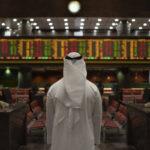 هبوط مؤشرات بورصة الكويت بمستهل التعاملات