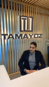 TAMAYOZ
